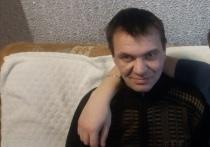 Страдающий приступами эпилепсии мужчина пропал в Чите