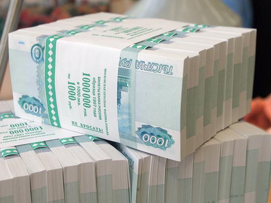 Долг по президентскому указу: на регионы навешивают неподъемные соцобязательства