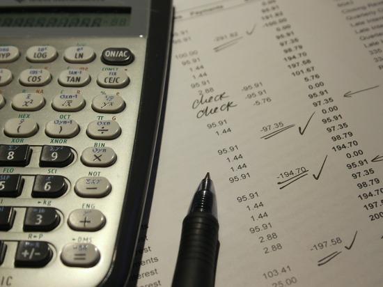 Страховой рынок Карелии растет: реалии и перспективы