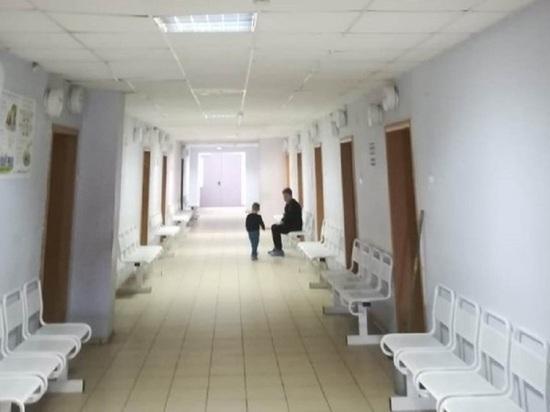 Ярославский департамент здравоохранения: укушенному змеей мужчине оказали необходимую медпомощь