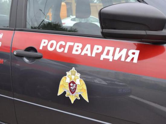 Трое чебоксарцев пытались украсть железобетонные столбы с ТЭЦ-2