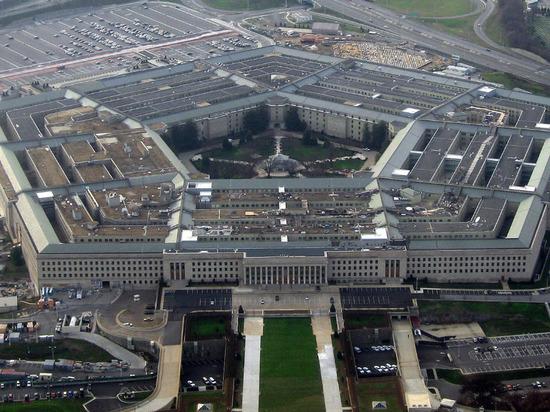 Глава Пентагона: США не планируют воевать с Ираном