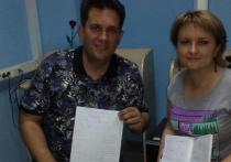 Пресс-секретарь главы Бурятии сделал заявление по ректору БГУ