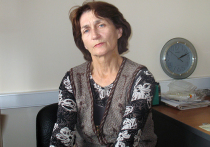 Пострадавшая в ТРЦ жительница Улан-Удэ провела собственное расследование