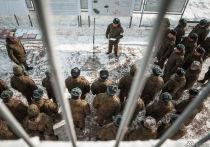 Кузбасский призывник заплатит штраф за неявку в военкомат