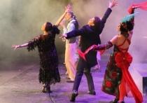 Артисты закрытого на ремонт театра Читы уехали на гастроли в Хабаровск