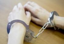 Как в Казахстане собираются наказывать малолетних насильников