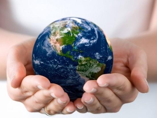 В Югре проходит XVIIМеждународная  экологическая акция «Спастиисохранить»