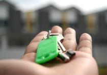 Большинство погорельцев Забайкалья будет покупать, а не строить жилье