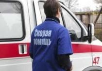 Работник ульяновского предприятия остался без пальцев, работая на станке