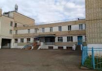 В Тюльгане продолжается противостояние населения и медицины