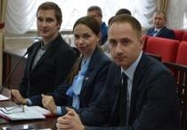 Один из самых богатых депутатов БГД Егор Банщиков скрыл свои доходы