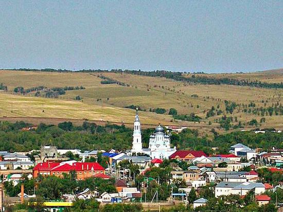 Жители Сорочинска настаивают на увольнении главы муниципалитета