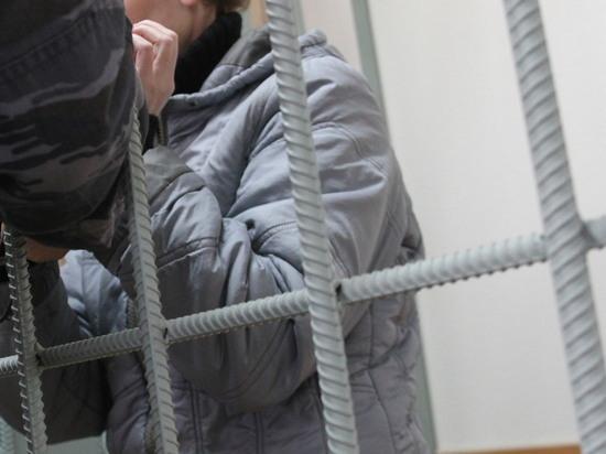 Бывший директор «Шуховского полигона ТБО» в Кургане признан виновным