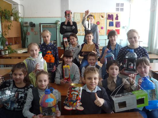 В Перми продолжается объединение школ