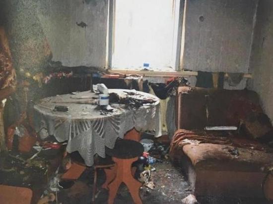 В Ставрополе раскрыли давние убийства трёх человек