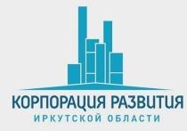 Депутаты Заксобрания отложили докапитализацию КРИО