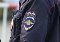 Тверские полицейские в ходе контрольной закупки