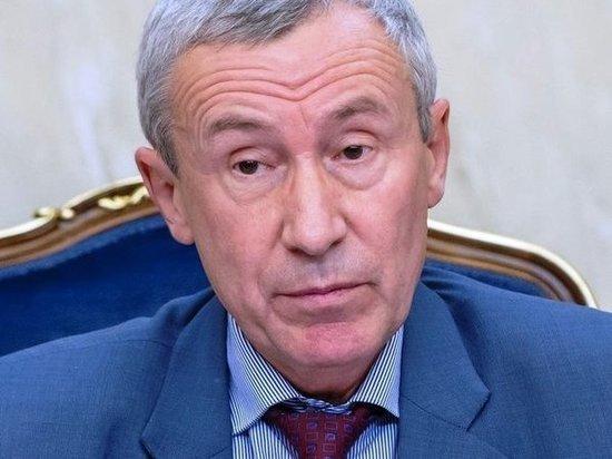 """""""Кукла"""": Зеленскому предрекли провал на переговорах с Россией"""