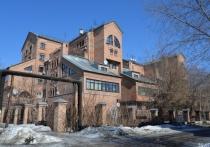 Цена на элитную четырехкомнатную квартиру в центре Барнаула может упасть до 47 250 рублей