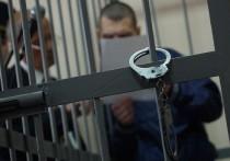 Глава наркобизнеса впервые получил в России пожизненный срок
