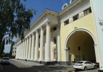 Члены нижегородского правительства рассказали о своих доходах