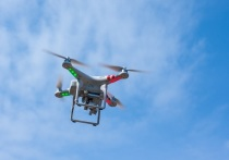В Ставрополе на время Студвесны запретили дроны