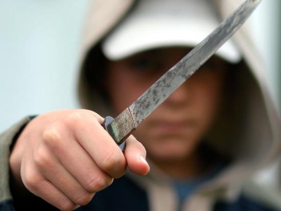 Чебоксарец, изрезавший ножом председателя ТСЖ, получил 6 лет колонии