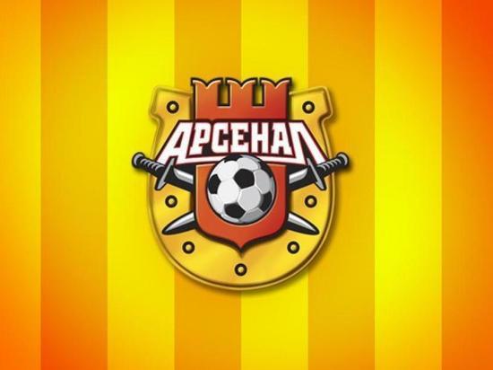 «Локомотив» выбьет «Арсеналу» шанс попадания в Лигу Европы