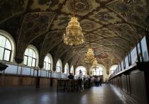 Центральный банк в Нижнем Новгороде провел очередную экскурсию