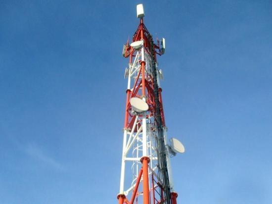Ивановские депутаты считают, что операторы сотовой связи в регионе распоясались
