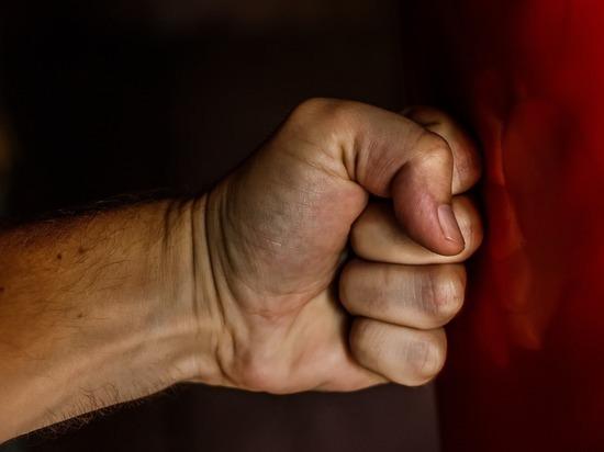 Житель Твери ответил перед судом за то, что ударил отца