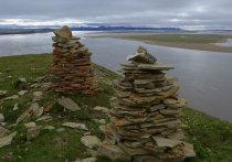 Эксперты «ПОРА» обсудили развитие туризма в арктических заповедниках