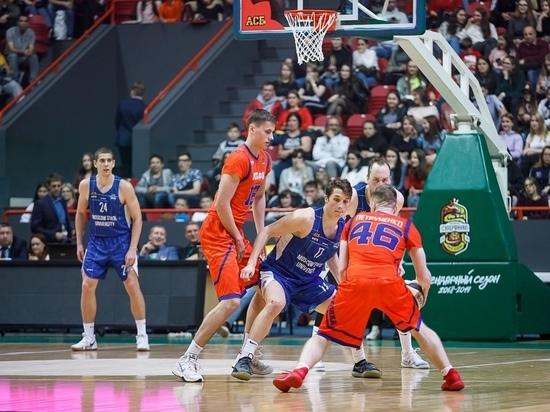 Россия сыграет в баскетбол с Францией и Израилем
