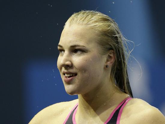 Соперница Юлии Ефимовой внезапно завершила карьеру