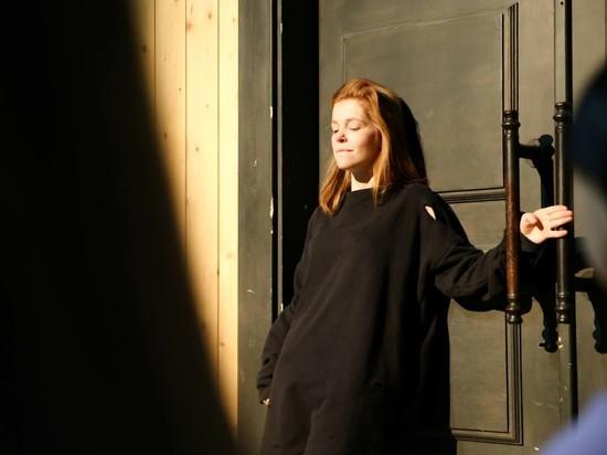 Спектакль «Во всем виноват Вайнштейн» представят в Нижнем Новгороде