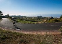 «Кавминводский велотерренкур» поддержала общественность