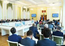 В Тверской области втрое больше потратят средств на отопление
