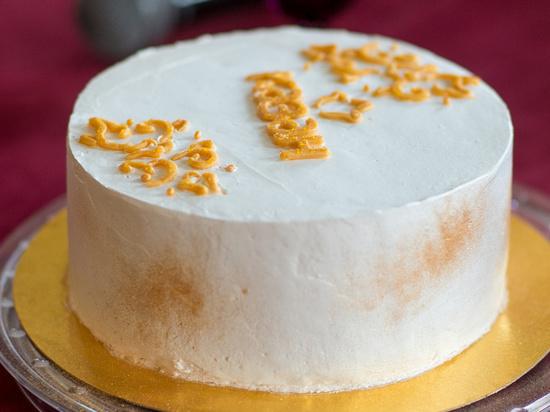 В Казани начнут производить халяльный торт