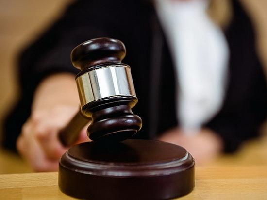 В Воронежской области осудили молодого виновника смертельного ДТП