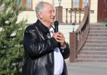 В «Ольгино» Тверской области прошла презентация нового замка