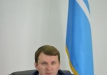 Максим Орешкин: Тува – это сильная республика, которая способна сама реализовывать проекты