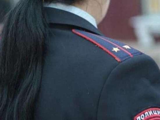Жителя Чувашии, избившего сотрудниц полиции, признали невменяемым