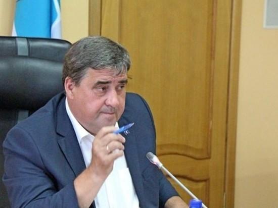 Горсовет Калининграда оценил работу мэра как «удовлетворительно»