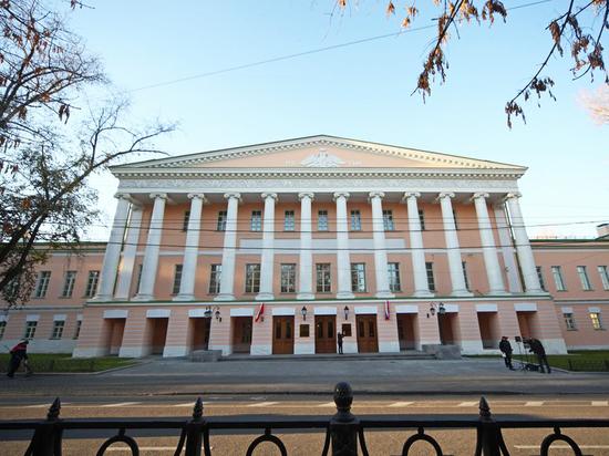 Москвичи проголосуют онлайн: волеизъявиться можно будет,  не вставая с дивана