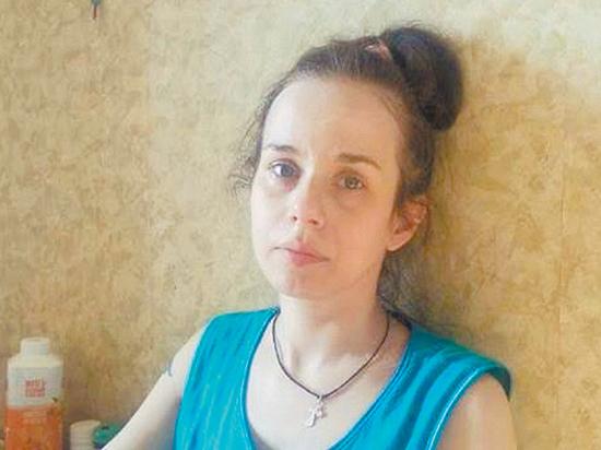 Ошибочно признанная умершей девушка оказалась в дикой ситуации