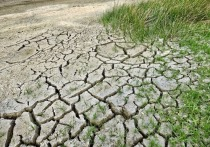 В Уральском федеральном университете предрекли грядущее глобальное похолодание