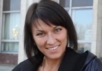 Екатерина Амбросимова выслушала мягкий приговор суда