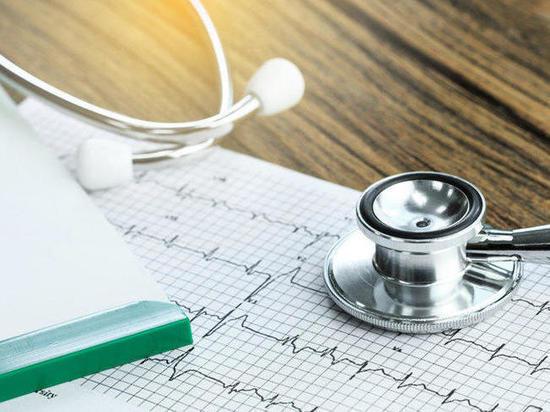 По приросту смертности от рака Калмыкия лидирует по стране