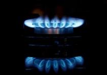 За Кавказом газ да газ: СКФО поставил рекорд по топливным долгам